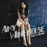 Amy Winehouse - Back To Black (sputnikmusic.com)