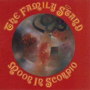 Family Stand - Moon In Scorpio (allmusic.com)