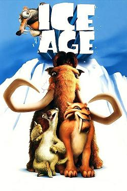 Ice Age I (subscene.com)