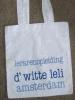 d' Witte Leli (marktplaats.nl)