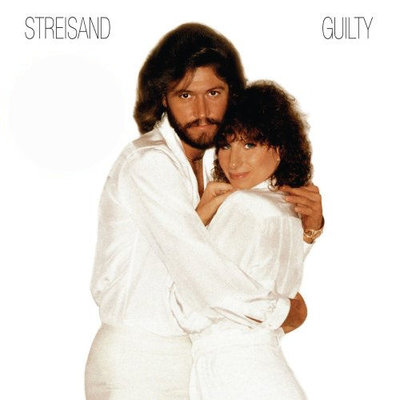 Barbra Streisand - Guilty (wikipedia.org)