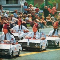 Dead Kennedys - Frankenchrist (wikipedia.org)