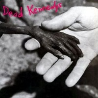 Dead Kennedys - Plastic Surgery Disasters (lyriki.com)