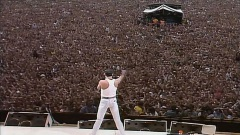 Queen Live Aid (huffingtonpost.co.uk)