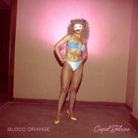 Blood Orange - Cupid Deluxe (consequenceofsound.net)