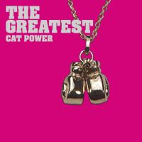 Cat Power - The Greatest (genius.com)