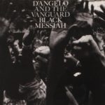 D'Angelo - Black Messiah (blackmessiah.co)