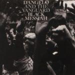 D'Angelo - Black Messiah (blackmessiah.co)