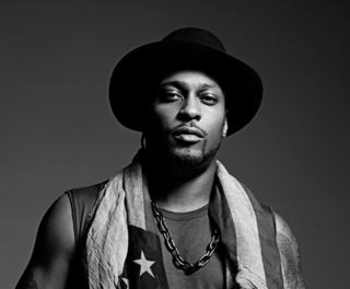 D'Angelo (blackmessiah.co)