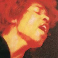 Jimi Hendrix Experience - Electric Ladyland (rockonthenet.com)