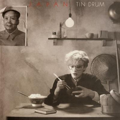 Japan - Tin Drum (991.com)