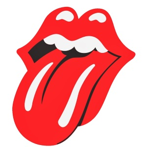 Logo Rolling Stones (logonoid.com)
