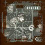 Pixies - Doolittle (genius.com)