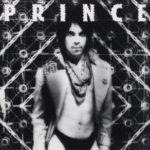 Prince - Dirty Mind (thefader.com)