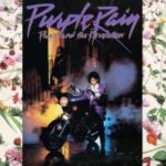 Prince & The Revolution - Purple Rain (cleveland.com)