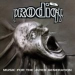 The Prodigy - Music For The Jilted Generation (clashmusic.com)