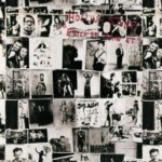 The Rolling Stones - Exile On Main St (rollingstones.com)
