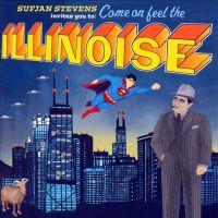 Sufjan Stevens - Illinoise (pitchfork.com)