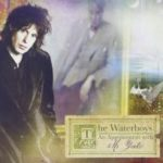 The Waterboys - An Appointment With Mr Yeats (waterboysstore.co.uk)