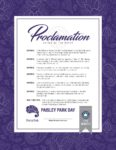 City of Chanhassen Proclamation: Paisley Park Day on 28th of October 2016 (ci.chanhassan.mn.us)