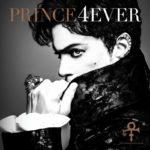 Prince - 4Ever (treblezine.com)