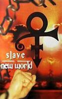 Prince - Slave (cassette single) (princevault.com)