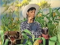 Prince on the Muppet Show (muppet.wikia.com)