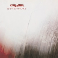 The Cure - Seventeen Seconds (musiconvinyl.com)
