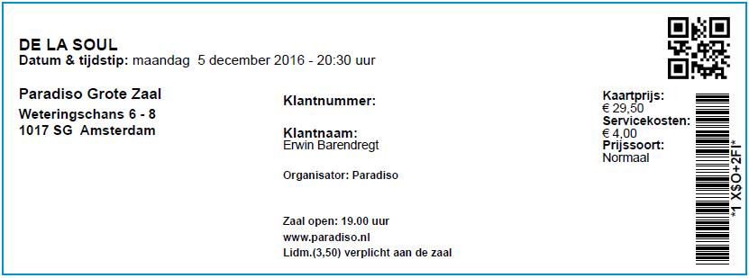 De La Soul 05-12-2016 (apoplife.nl)