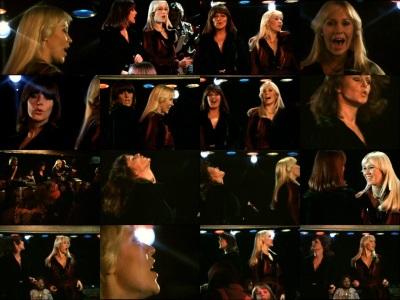ABBA - Dancing Queen - videoclip (blogqpot.com)