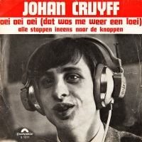 Johan Cruyff - Oei Oei Oei (single 1969) (especial-life.com)