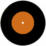 12-inch / LP (apoplife.nl)