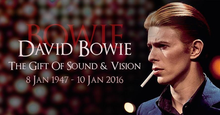 Bowie 1947-2016 (cosmicintelligenceagency.com)