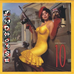 Madhouse - 10 (45cat.com)