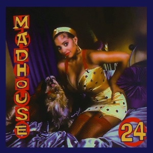 Madhouse - 24 (bootleg) (medium.com)