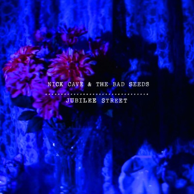 Nick Cave & The Bad Seeds - Jubilee Street (single) (discogs.com)