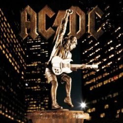 AC/DC - Stiff Upper Lip (discogs.com)