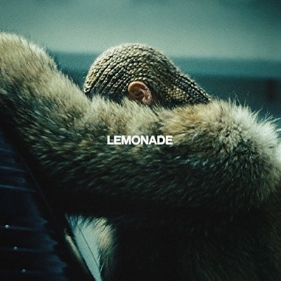 Beyonce - Lemonade (amazon.com)