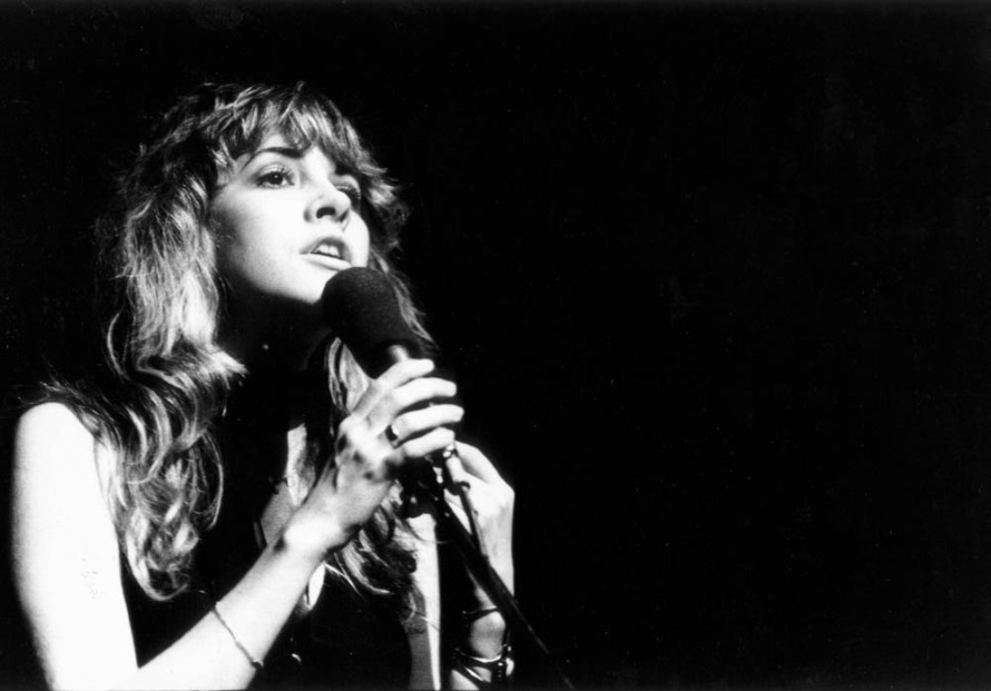 Stevie Nicks 1977 (goldduststevie.tumblr.com)