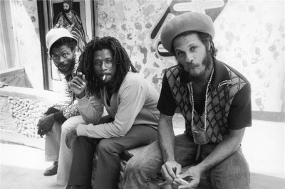 The Congos 1977 (demonoid.pw)