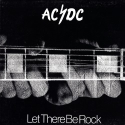 AC/DC - Let There Be Rock (Australian edition) (discogs.com)