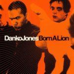 Danko Jones - Born A Lion (soundi.fi)