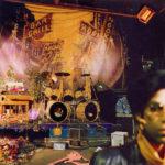 Prince - Sign O' The Times (startribune.com)