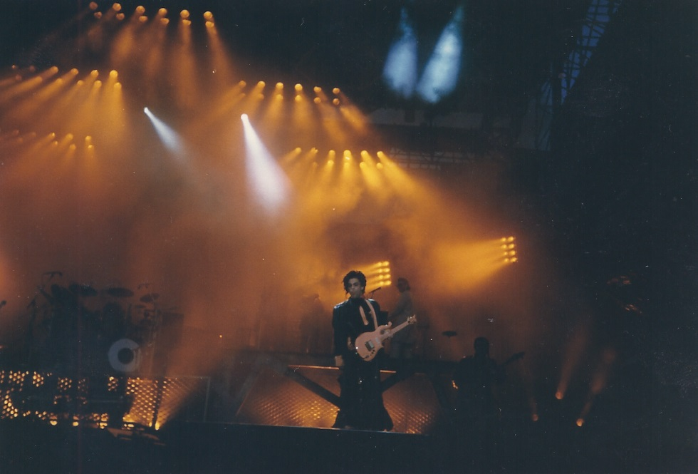 Prince - Sign O' The Times Tour (apoplife.nl)