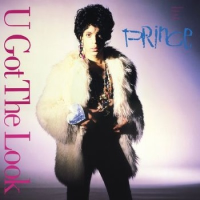 Prince - U Got The Look (resident-music.com)