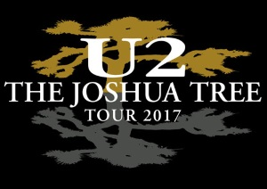 U2 - The Joshua Tree Tour 2017 (u2.com)
