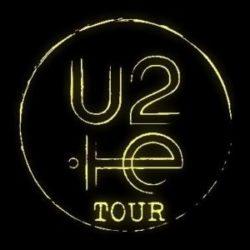 U2ieTour (twitter.com/U2ieTour)