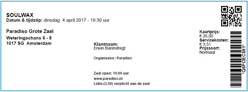 Soulwax 04-04-2017 (apoplife.nl)