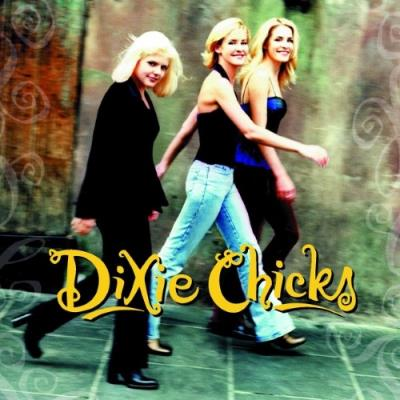 Dixie Chicks - Wide Open Spaces (allmusic.com)