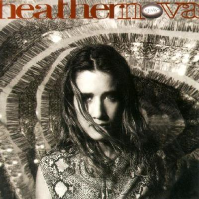 Heather Nova - Oyster (allmusic.com)